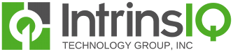 Intrinsiq Technology Group